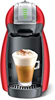 Save up to 21% Nescafe Dolce Gusto coffee machines