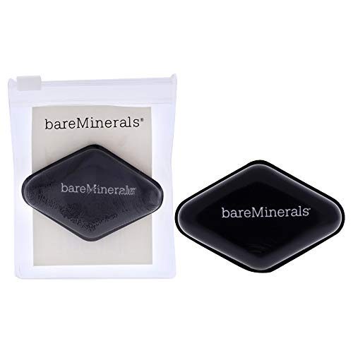 bareMinerals Dual-Sided Silicone Blender 1 Stück