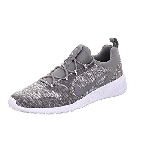 CK Racer Hombres Zapatos Deportivos Gris 916780010 41 EU
