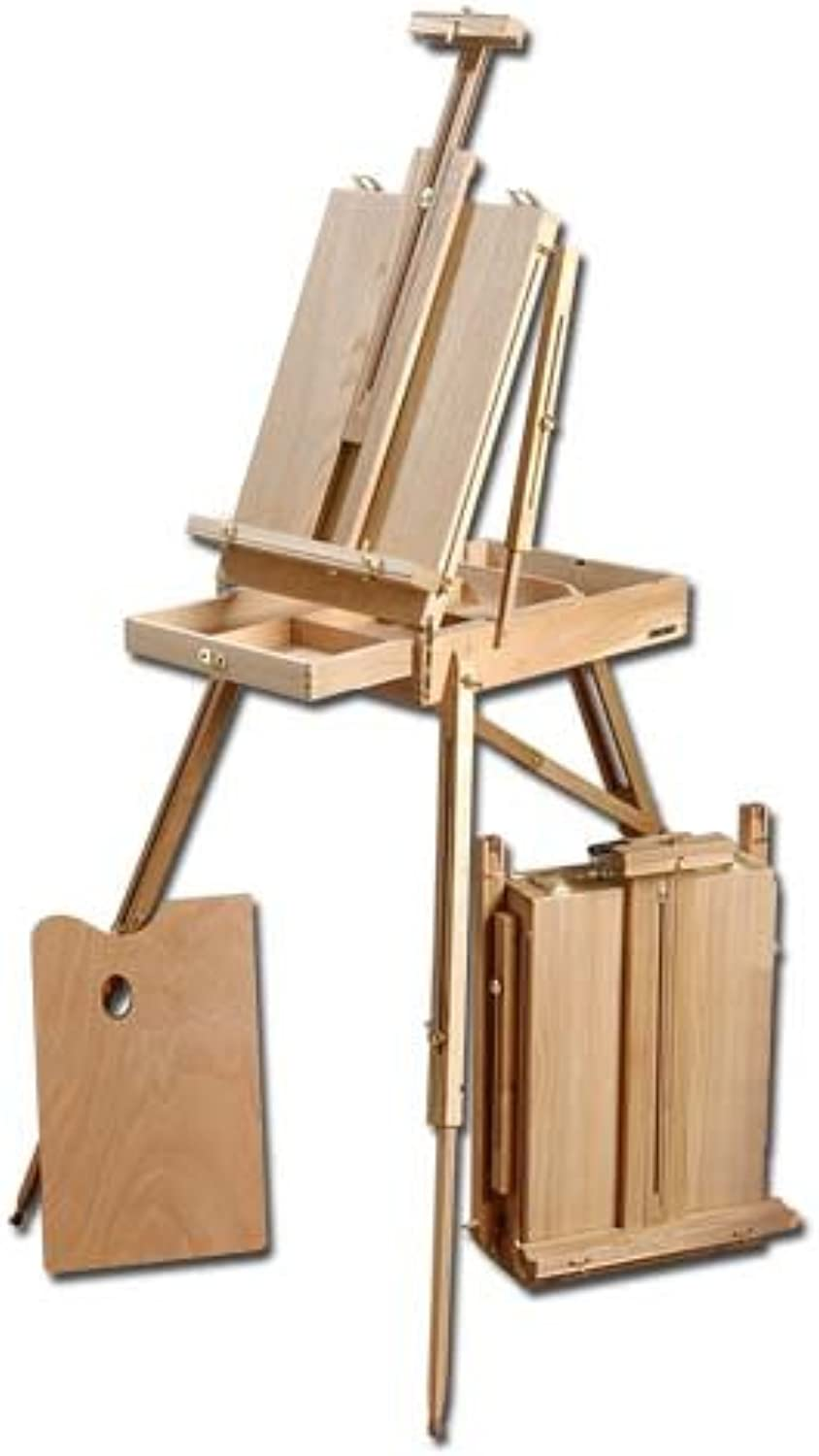Holbein outdoor easel NS NO.WL-63 (japan import)