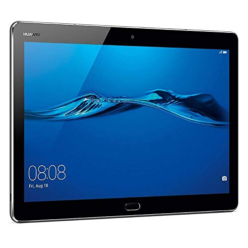 Huawei MediaPad M3 lite 10.1 - 4