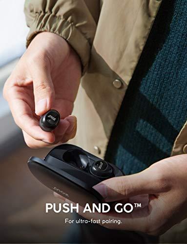 ZOLO Liberty True Wireless Bluetooth Bild 5*