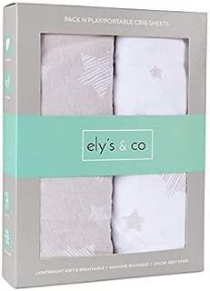Best koala baby pack n play sheet Reviews