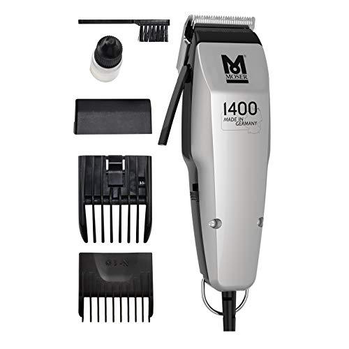 Tondeuse à cheveux - Moser
