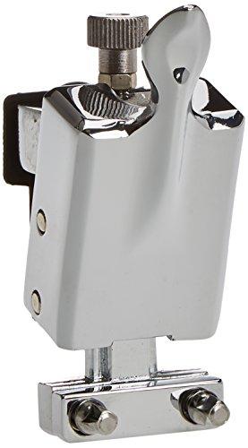 Jinbao - Tensor bordón caja batería