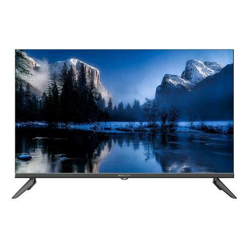 Bolva TV 32 pollici HD Ready DVB-T2 Smart TV LED S-3288A