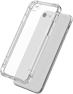 Best clear phone cases that don't turn yellow Reviews