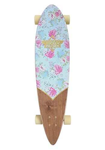 Dusters Cruisin Longboards 37