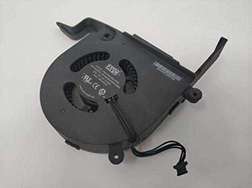 COMPRO PC Ventilador ODD Fan Derecha para Apple iMac 27A1312md063ll/A 069–3742