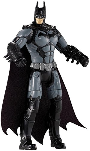 Batman DC Figurine batman de batman Arkham Origines CDW41