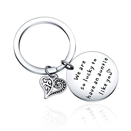 Best Aunt Gift Best Aunt Ever Gift Aunt Birthday Gift Sister Gift Aunt Jewelry Aunt Christmas Gift Aunt Christmas Day Jewelry Aunt Thank You Gift Aunt Thank You Jewelry for Aunt Appreciation Jewelry