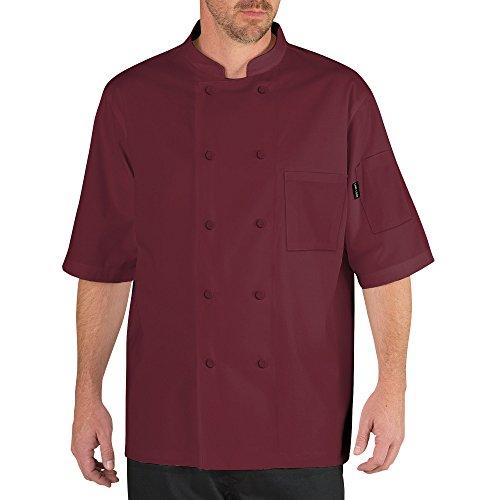 termometro venta fabricante Chef Code