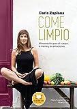 Come limpio: Una nueva manera de vivir (Cooked by Urano)