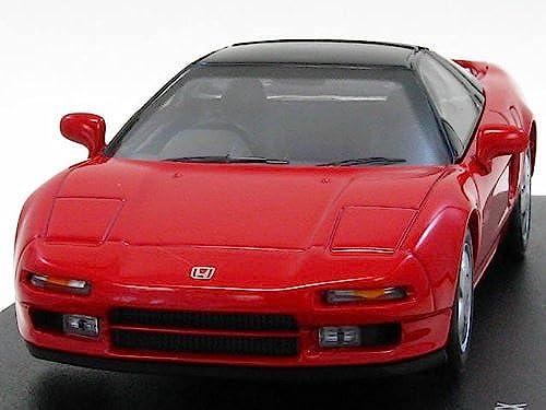 [KYOSYO   Kyosho] 1 43 Honda NSX Formula rot (japan import)