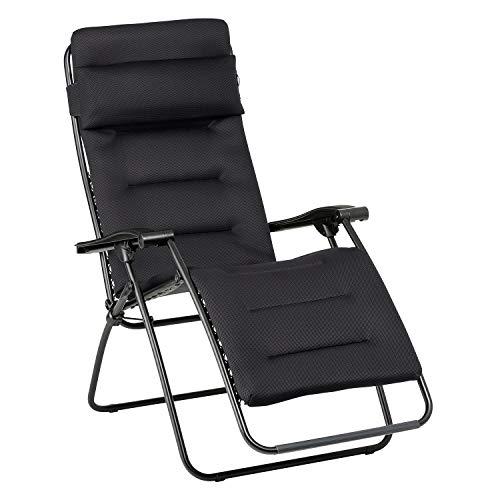 RELAXE RSXA CLIP AC Air Comfort Acier