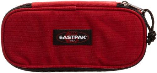 Eastpak Organizadores de Maleta Oval Rojo EK71753B
