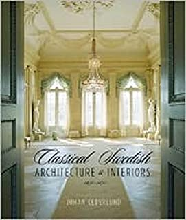 Best 1840 interior design Reviews