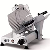 FAC - Cortadora eléctrica línea Prof F300E – Hoja de 30 cm – Afilador fijo