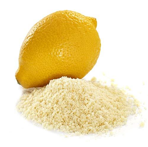 European Lemon Zest, cookie flavor, icing flavor,...