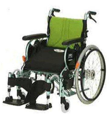 フランスベッド メディカルサービス リハテック シリーズ 転ばなイス 車椅子