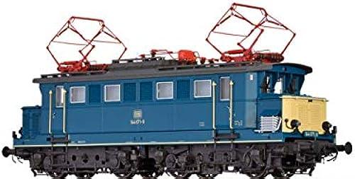 Brawa 43432 Elektrolok 144 der DB