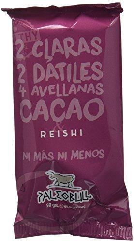 , galletas rio mercadona, saloneuropeodelestudiante.es