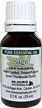Best salvia lavandulaefolia essential oil Reviews