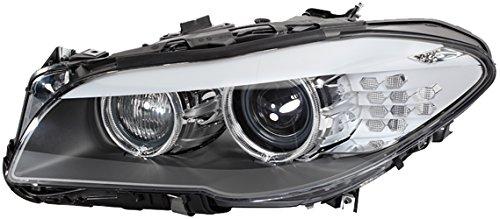 HELLA 1EL 010 131-521 Hauptscheinwerfer - Bi-Xenon/LED - D1S - 12V - rechts