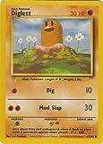 Pokemon - Diglett (47/102) - Base Set
