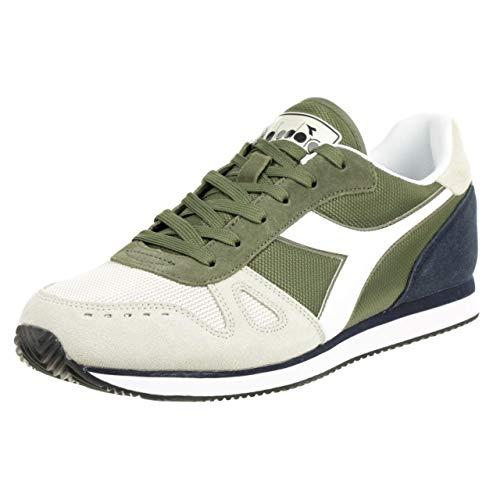 Diadora - Sneakers Simple Run für Mann (EU 44)