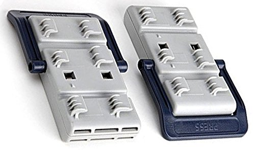 samsung dishwasher problems - 3