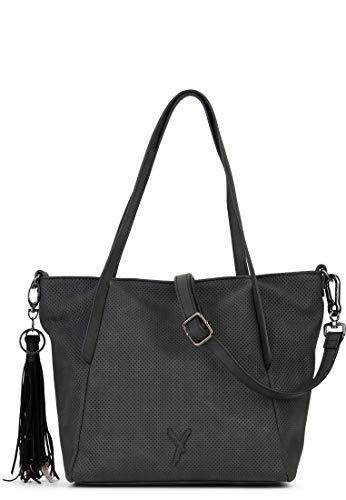 Suri Frey Romy Basic Handtasche 31 cm