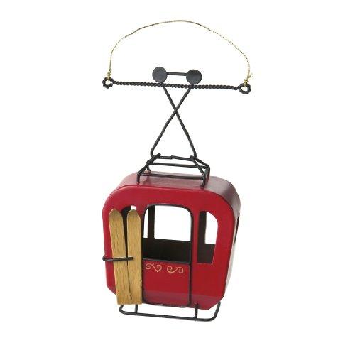 Midwest CBK Metal Gondola Ornament