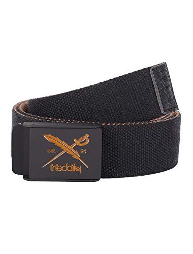 Flip the Side Belt