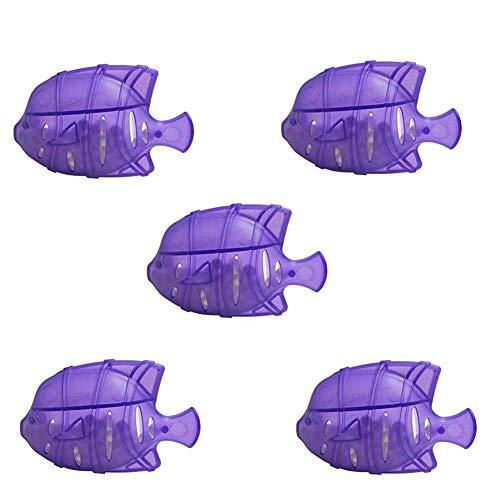 BiuBiuBoom 5 Packs Humidifier Ta...