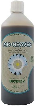 Advanced Nutrition 賜物 Biobizz - Bio Organi Hydroponics 売却 Heaven 250Ml