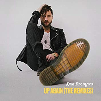 Up Again (The Remixes)
