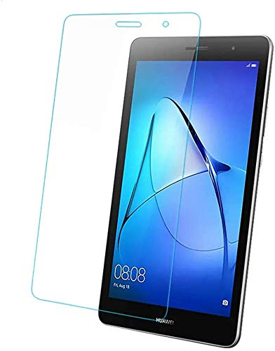 tablet huawei de 7 pulgadas fabricante USTIYA