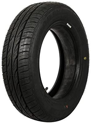 Goodyear Ducaro Hi-Miler 145/80 R12 74T Tubeless Car Tyre (Home Delivery)