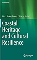 Coastal Heritage and Cultural Resilience (Ethnobiology)