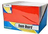 Foam Boardケースパック70