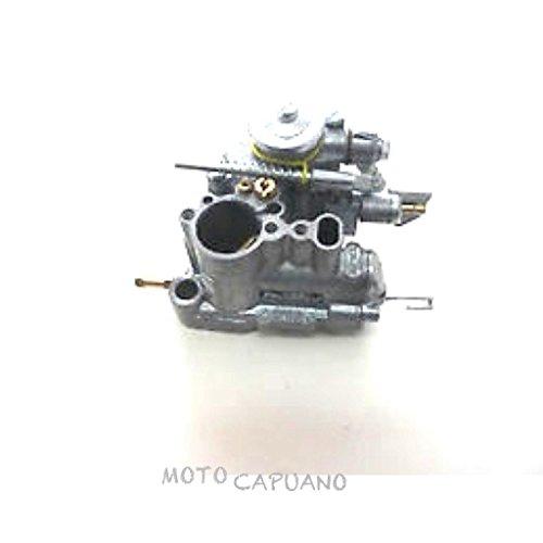 25294891carburador Pinasco 2424Original Vespa PX 200sin grifo