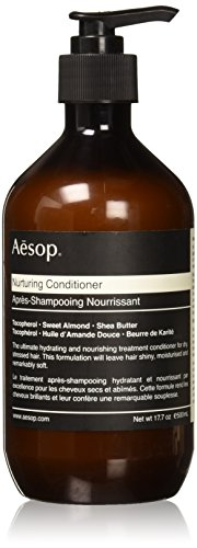 Aesop Nurturing Conditioner, 500 ml