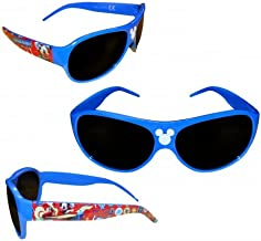 Best mickey mouse sunglasses Reviews