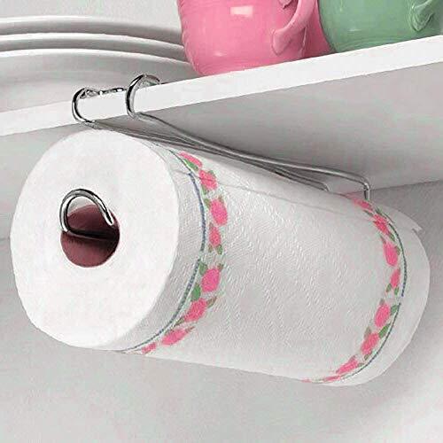 armario colgar baño fabricante Dependable Industries Inc
