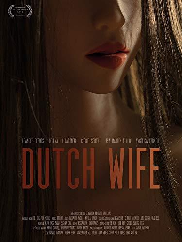 Dutch Wife