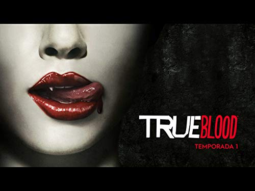 True Blood-Season 01