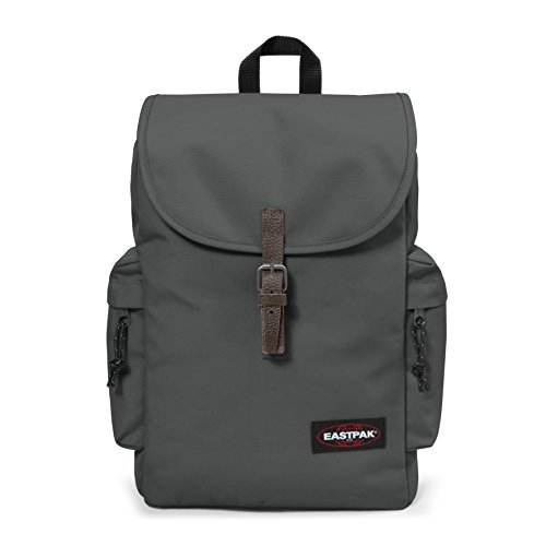 Eastpak Austin Mochila, 42 cm, 18 L, Gris (Good Grey)