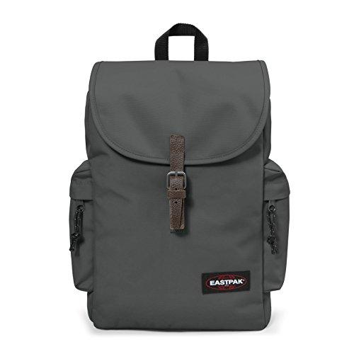 Eastpak Austin Backpack, 42 cm, 18 L, Grey (Good Grey)
