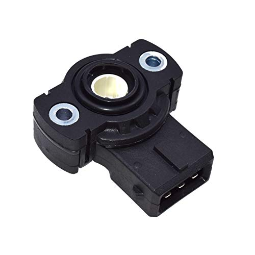 furong Sensor de posición del Acelerador TPS + Conector Enchufe Fit para...